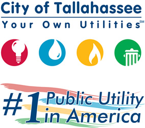 ... Thereu0027s A Great Program Out There That You Deserve To Know About. Right  Now, Tallahassee Utility Customers Can Get $20,000 For A New Roof At Only  ...